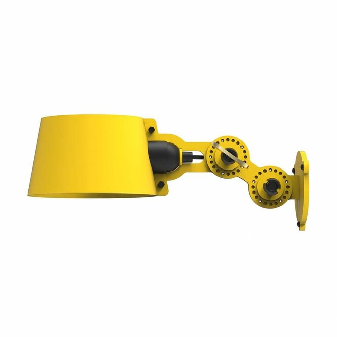 Bolt wall lamp side fit mini