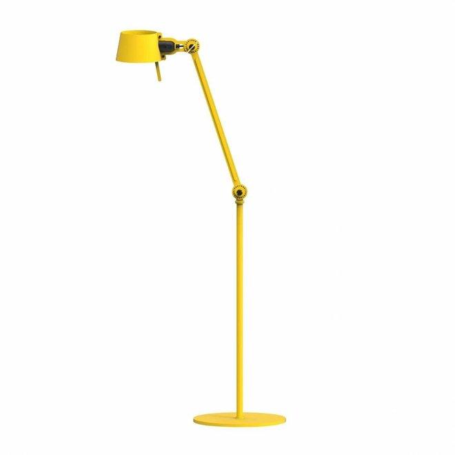 Bolt Vloerlamp Eén Arm