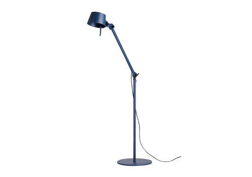 Tonone Bolt Vloerlamp Eén Arm