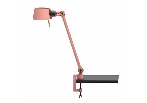 Tonone Bolt Bureaulamp - Éen arm - Met Klem