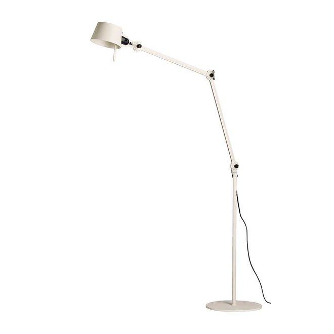 Bolt Vloerlamp Twee Armen