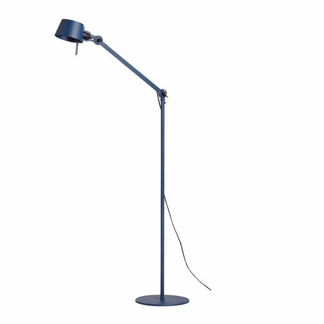Bolt Vloerlamp Eén Arm Lang