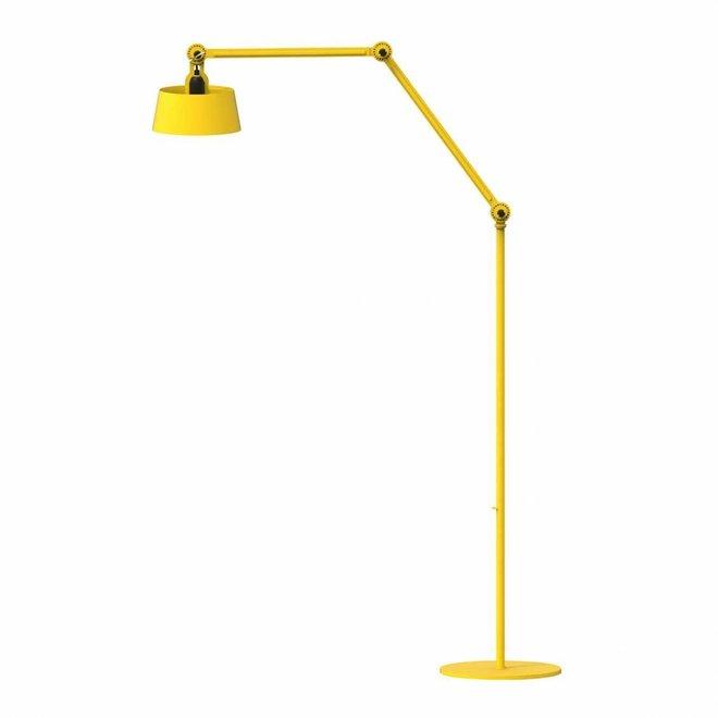 Bolt Vloerlamp Twee Armen Lang upperfit