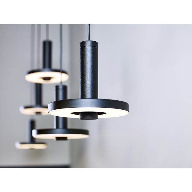 Beads Pendant Hanglamp LED