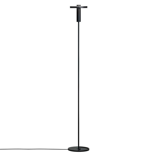 Beads vloerlamp LED