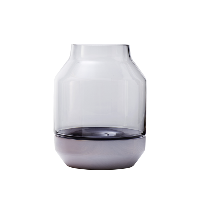Elevated Vaas