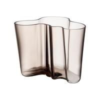 Alvar Aalto Collection vaas 160 mm