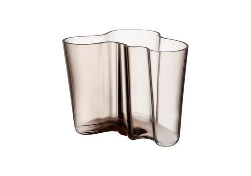 iittala Alvar Aalto Collection vaas 160 mm