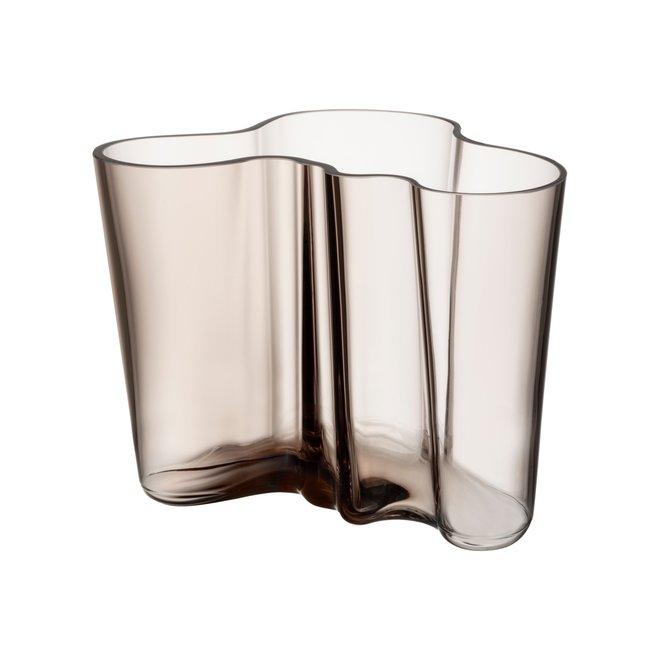 Alvar Aalto Collection vaas