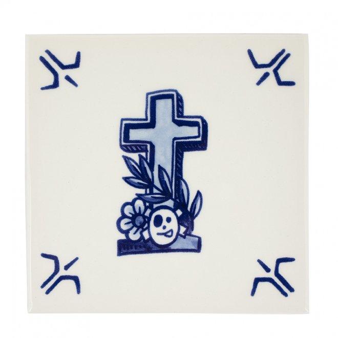 Schiffmacher Tegel Faith