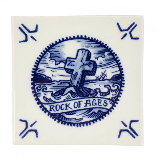 Schiffmacher Tegel Rock of Ages