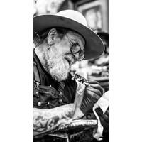 Schiffmacher Tegel Tattoo shop