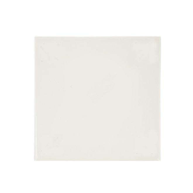 Schiffmacher Tegel Blanco set van 2