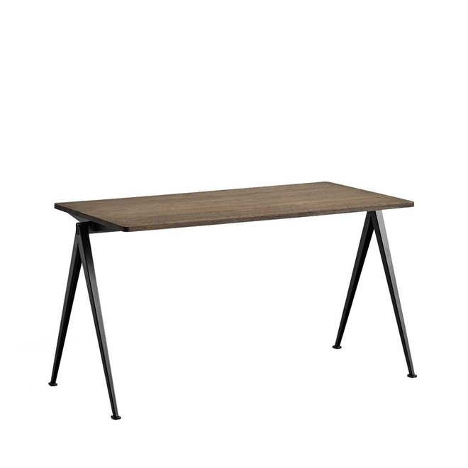 Pyramid Table Tafel 01 Zwart frame