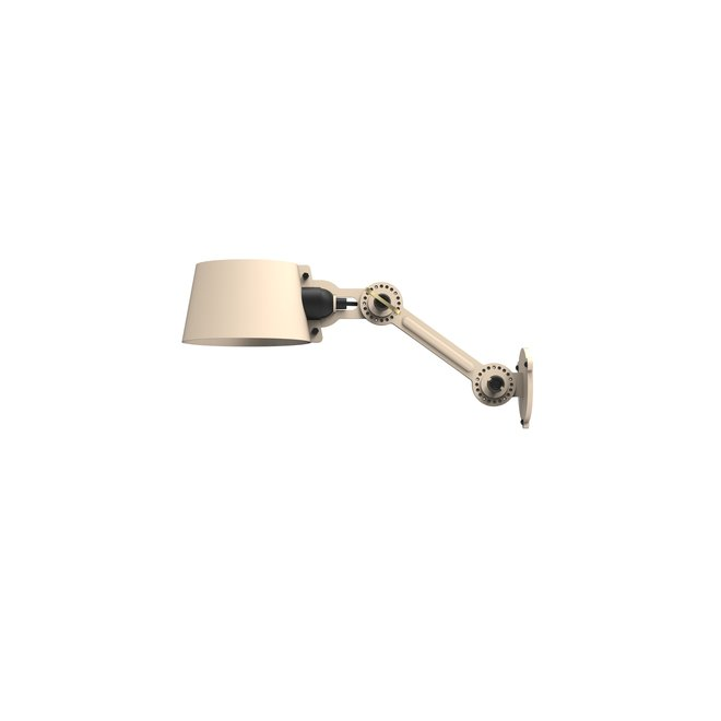 Bolt wall lamp side fit small