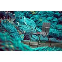 Ocean Chair Stoel