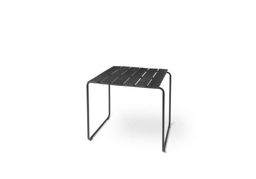 Mater Design Ocean Table Tafel