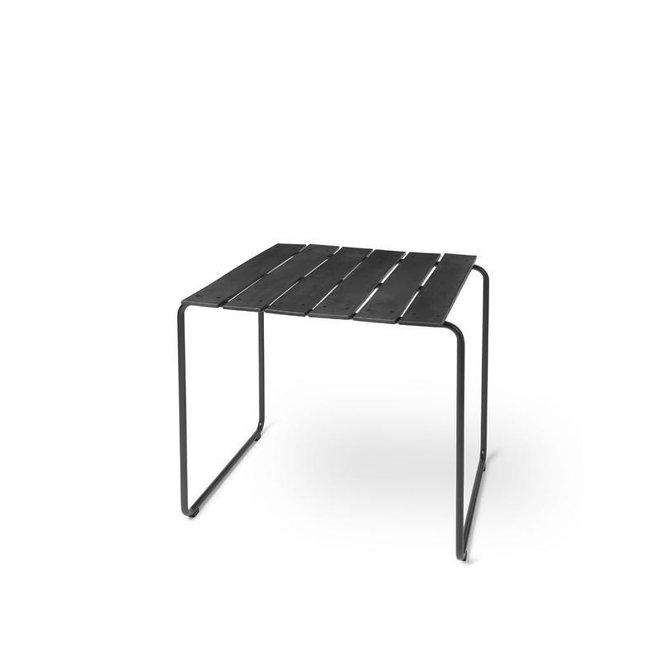 Ocean Table Tafel