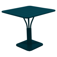 Square Table 80 X 80  Luxembourg