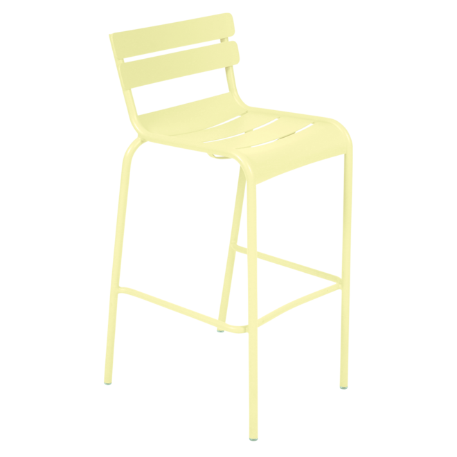 High Stool Luxembourg