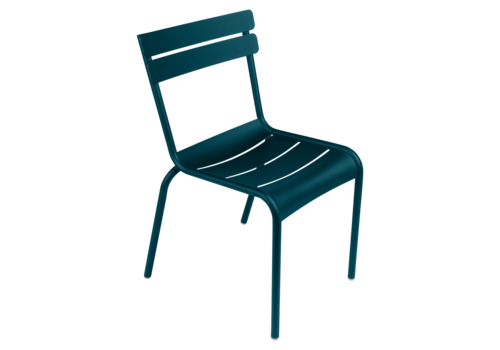 Fermob Chair Luxembourg