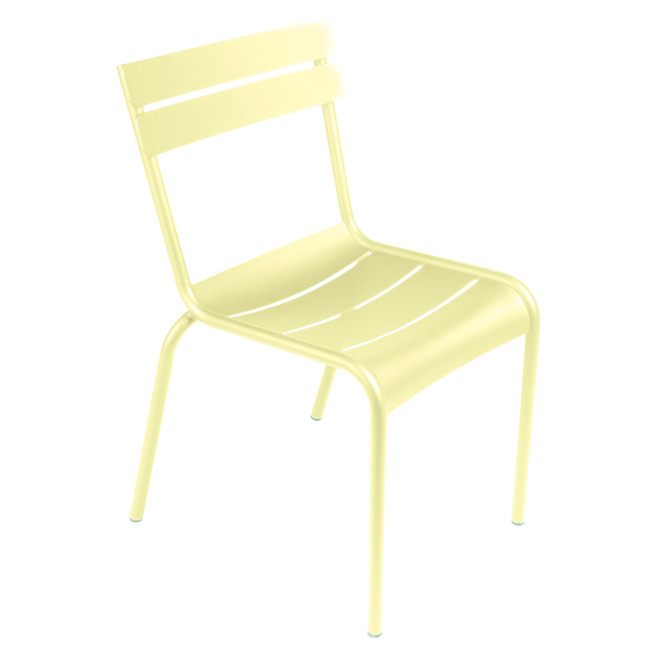 Chair Luxembourg