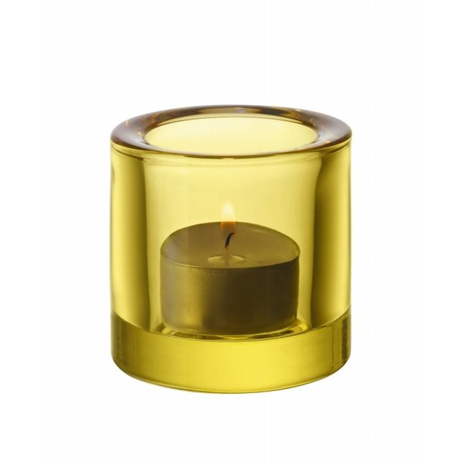 Kivi Sfeerlicht - 60 mm