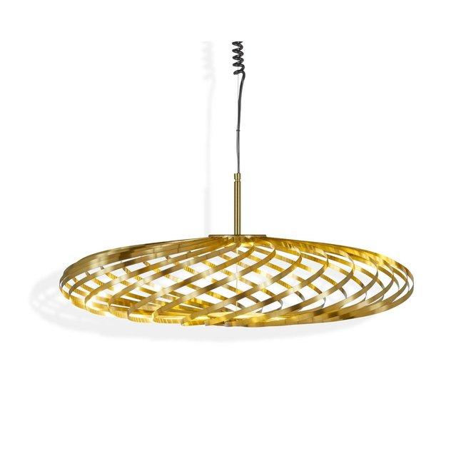 Spring Hanglamp S