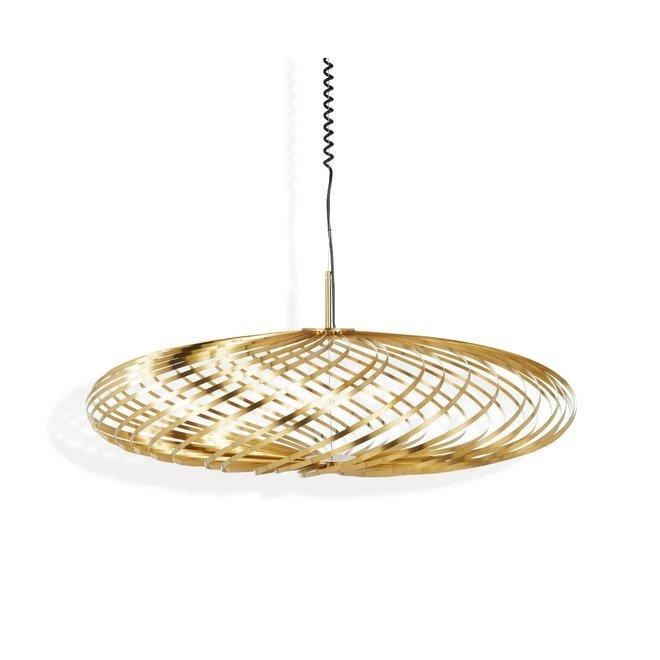 Spring Hanglamp M