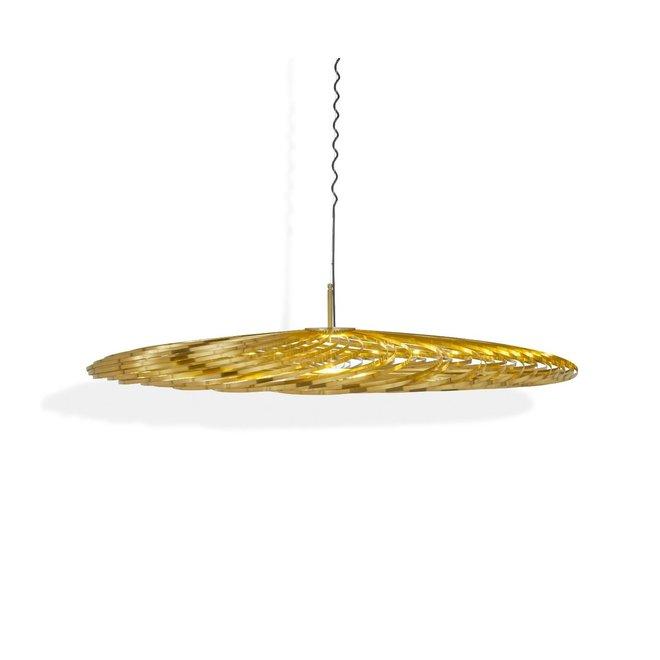 Spring Hanglamp L