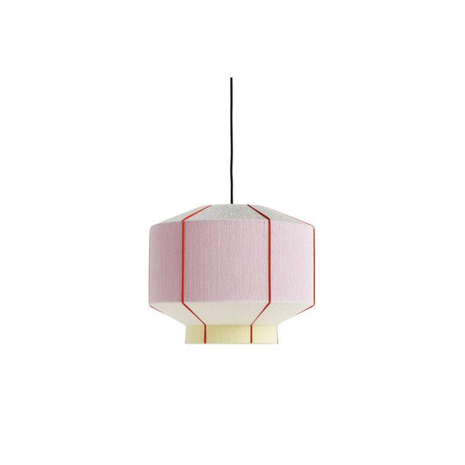 Bonbon 380 lamp