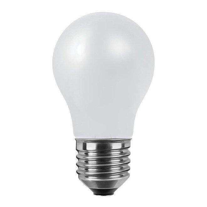 Vintage LED lamp e27 matt