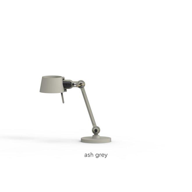 Bolt Bureaulamp Klein Één Arm