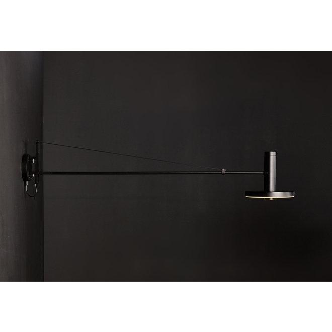 Beads Wandlamp LED Wall 120