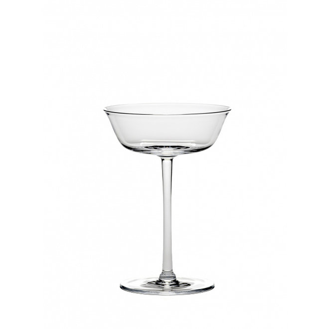 Champagne coupe Grace