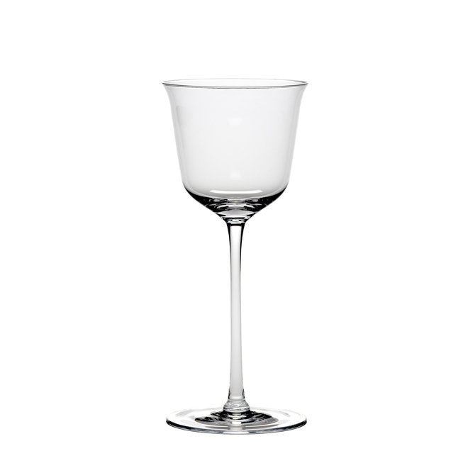 Rodewijnglas Grace