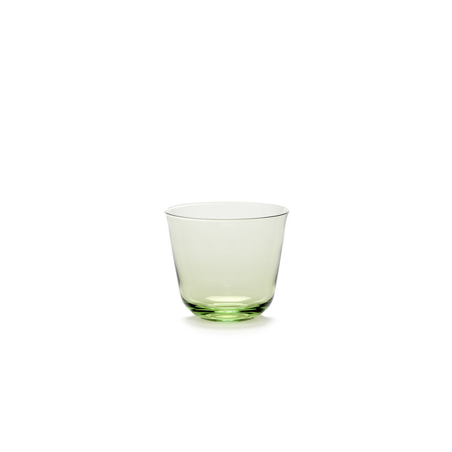 Waterglas 15cl Grace