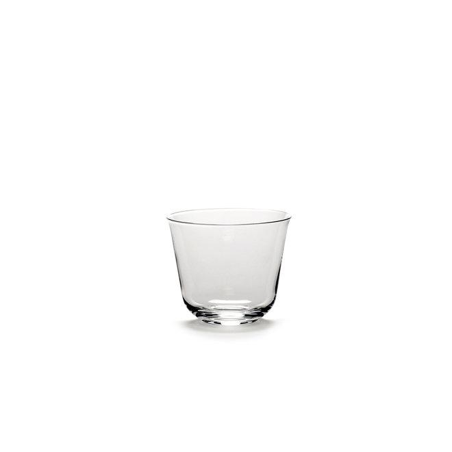 Waterglas 20cl Grace