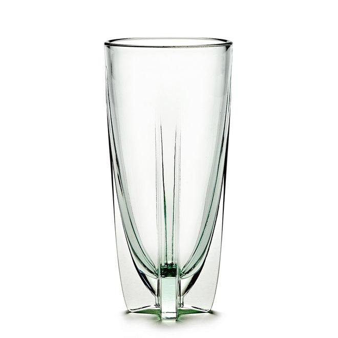 Universeel Glas Dora