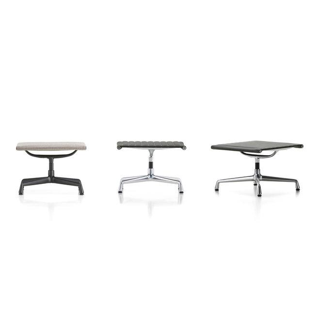 Aluminium Chair EA 125