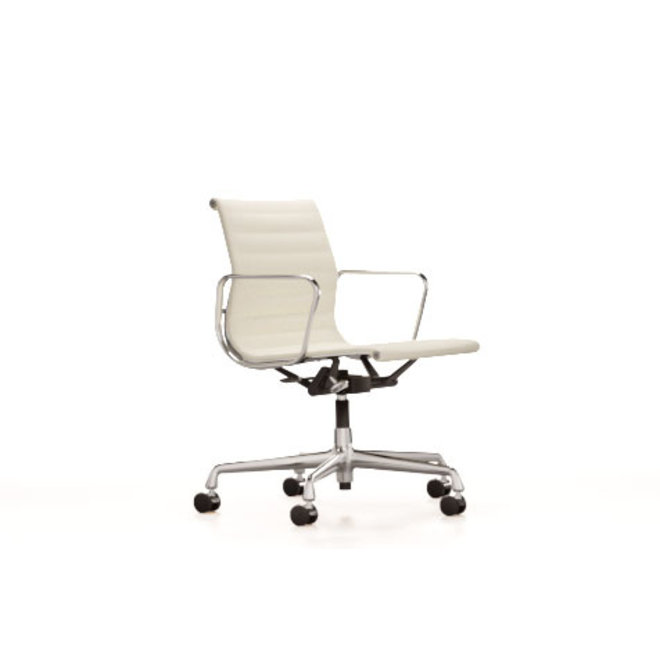 Aluminium Chair EA 118