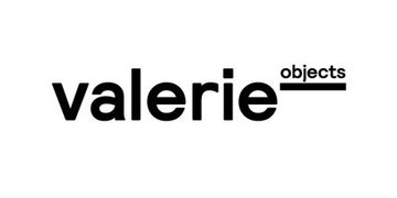 valerie_objects