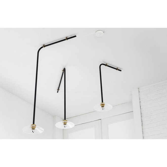 plafondlamp n°3