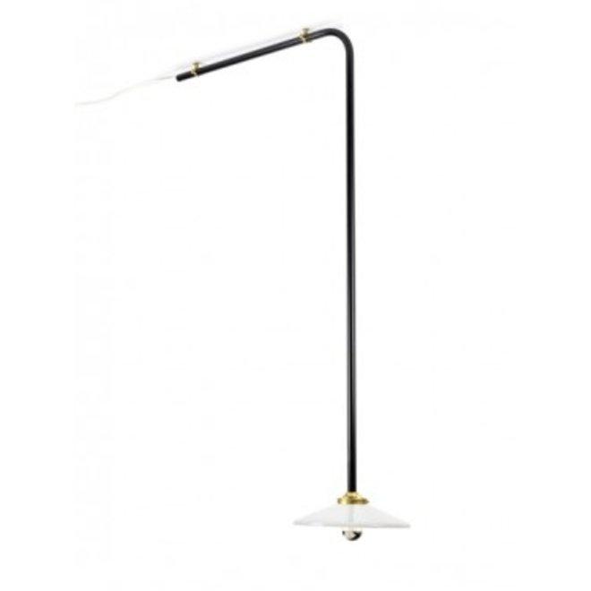 plafondlamp n°2