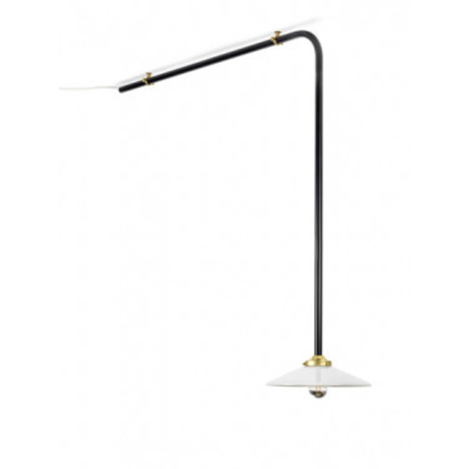 plafondlamp n°1