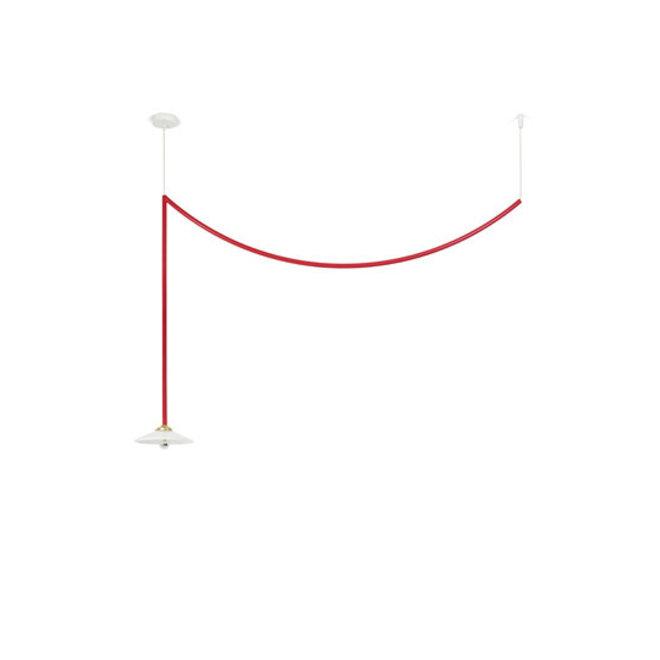 plafondlamp n°4