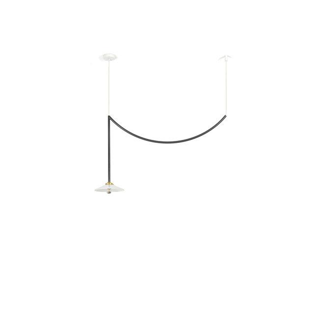 plafondlamp n°5