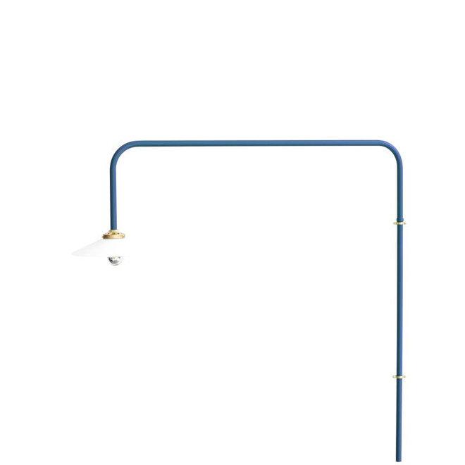 Hanglamp n°5