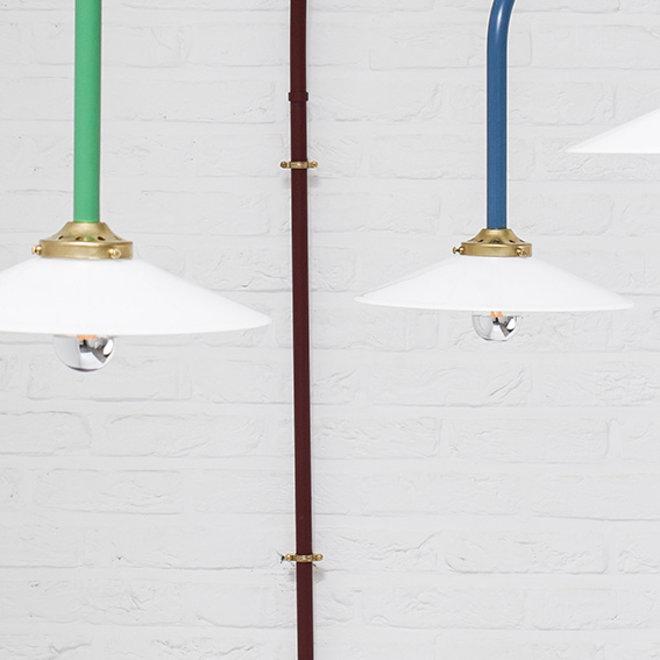 Hanglamp n°4