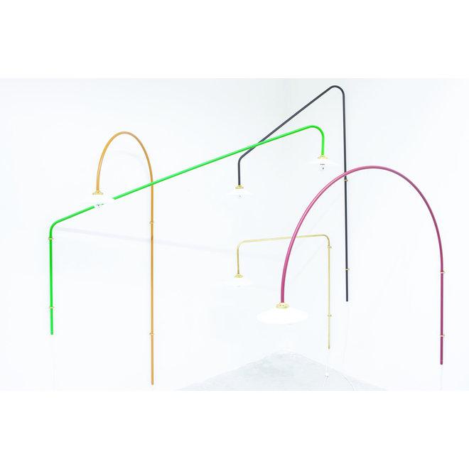 Hanglamp n°2